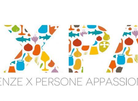 Weekend Expà 14-15 Luglio a Castelmagno